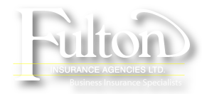 fulton insurance agencies